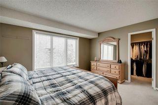 Photo 38: 61 Suncastle Crescent, Sundance Calgary Realtor Steven Hill SOLD Luxury Home