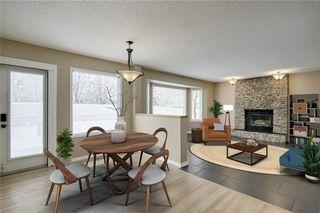 Photo 17: 61 Suncastle Crescent, Sundance Calgary Realtor Steven Hill SOLD Luxury Home