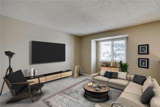 Photo 30: 61 Suncastle Crescent, Sundance Calgary Realtor Steven Hill SOLD Luxury Home