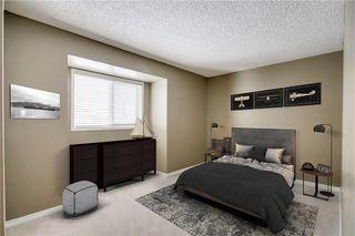 Photo 34: 61 Suncastle Crescent, Sundance Calgary Realtor Steven Hill SOLD Luxury Home