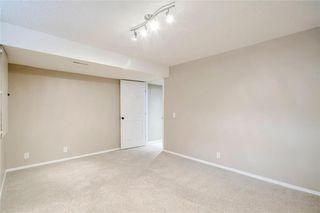 Photo 44: 61 Suncastle Crescent, Sundance Calgary Realtor Steven Hill SOLD Luxury Home