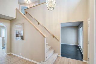 Photo 12: 61 Suncastle Crescent, Sundance Calgary Realtor Steven Hill SOLD Luxury Home