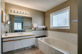 Photo 40: 61 Suncastle Crescent, Sundance Calgary Realtor Steven Hill SOLD Luxury Home