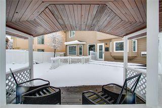 Photo 5: 61 Suncastle Crescent, Sundance Calgary Realtor Steven Hill SOLD Luxury Home