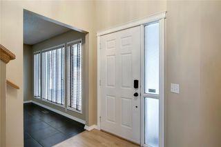 Photo 6: 61 Suncastle Crescent, Sundance Calgary Realtor Steven Hill SOLD Luxury Home