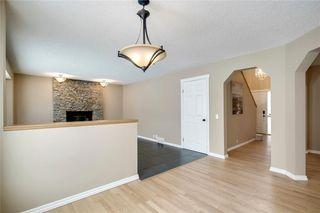 Photo 20: 61 Suncastle Crescent, Sundance Calgary Realtor Steven Hill SOLD Luxury Home
