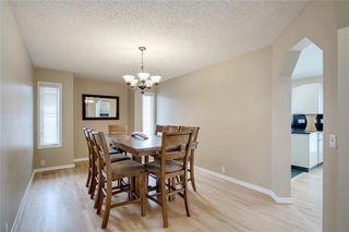 Photo 14: 61 Suncastle Crescent, Sundance Calgary Realtor Steven Hill SOLD Luxury Home