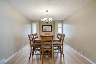 Photo 15: 61 Suncastle Crescent, Sundance Calgary Realtor Steven Hill SOLD Luxury Home