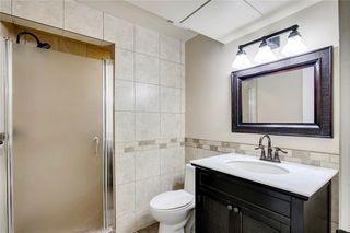 Photo 45: 61 Suncastle Crescent, Sundance Calgary Realtor Steven Hill SOLD Luxury Home