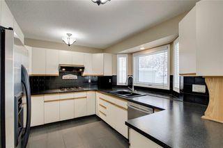 Photo 24: 61 Suncastle Crescent, Sundance Calgary Realtor Steven Hill SOLD Luxury Home