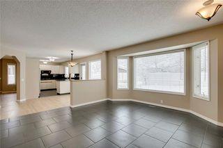 Photo 23: 61 Suncastle Crescent, Sundance Calgary Realtor Steven Hill SOLD Luxury Home