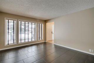 Photo 9: 61 Suncastle Crescent, Sundance Calgary Realtor Steven Hill SOLD Luxury Home