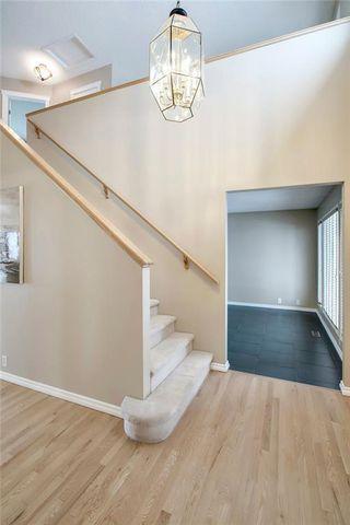 Photo 13: 61 Suncastle Crescent, Sundance Calgary Realtor Steven Hill SOLD Luxury Home