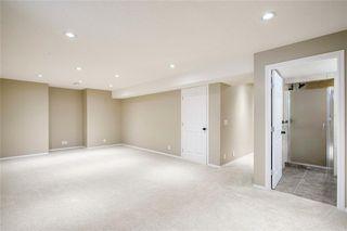Photo 46: 61 Suncastle Crescent, Sundance Calgary Realtor Steven Hill SOLD Luxury Home