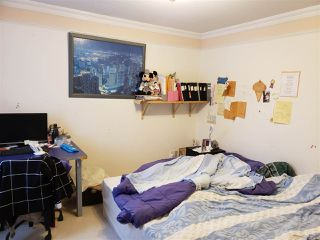 Photo 11: 2262 E 48TH Avenue in Vancouver: Killarney VE House for sale (Vancouver East)  : MLS®# R2423763