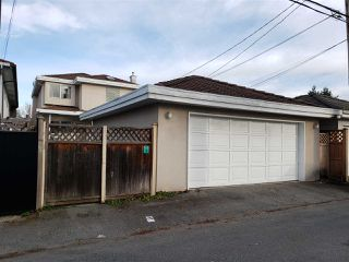 Photo 20: 2262 E 48TH Avenue in Vancouver: Killarney VE House for sale (Vancouver East)  : MLS®# R2423763