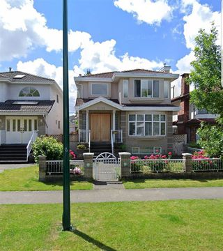 Photo 1: 2262 E 48TH Avenue in Vancouver: Killarney VE House for sale (Vancouver East)  : MLS®# R2423763