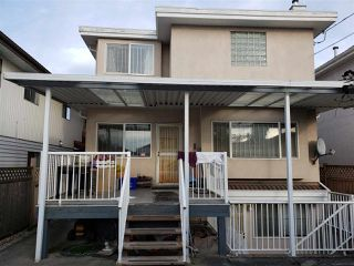 Photo 18: 2262 E 48TH Avenue in Vancouver: Killarney VE House for sale (Vancouver East)  : MLS®# R2423763