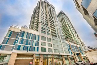 "Photo 19: 1109 988 QUAYSIDE Drive in New Westminster: Quay Condo for sale in ""Riversky 2"" : MLS®# R2426500"