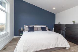 Photo 8: 114 687 Strandlund Avenue in VICTORIA: La Langford Proper Row/Townhouse for sale (Langford)  : MLS®# 420527