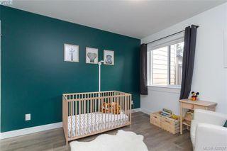 Photo 12: 114 687 Strandlund Avenue in VICTORIA: La Langford Proper Row/Townhouse for sale (Langford)  : MLS®# 420527