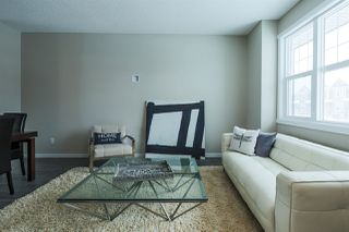 Photo 7: 2262 Glenridding Boulevard in Edmonton: Zone 56 Attached Home for sale : MLS®# E4187135