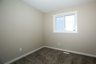 Photo 19: 2262 Glenridding Boulevard in Edmonton: Zone 56 Attached Home for sale : MLS®# E4187135