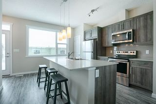 Photo 10: 2262 Glenridding Boulevard in Edmonton: Zone 56 Attached Home for sale : MLS®# E4187135