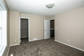 Photo 24: 2262 Glenridding Boulevard in Edmonton: Zone 56 Attached Home for sale : MLS®# E4187135