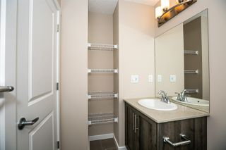Photo 18: 2262 Glenridding Boulevard in Edmonton: Zone 56 Attached Home for sale : MLS®# E4187135