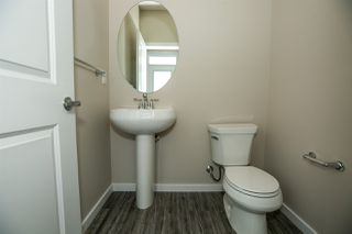 Photo 14: 2262 Glenridding Boulevard in Edmonton: Zone 56 Attached Home for sale : MLS®# E4187135