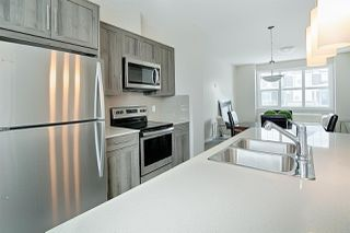 Photo 11: 2262 Glenridding Boulevard in Edmonton: Zone 56 Attached Home for sale : MLS®# E4187135
