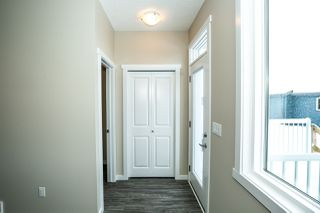 Photo 12: 2262 Glenridding Boulevard in Edmonton: Zone 56 Attached Home for sale : MLS®# E4187135