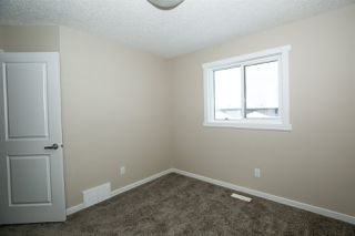 Photo 21: 2262 Glenridding Boulevard in Edmonton: Zone 56 Attached Home for sale : MLS®# E4187135