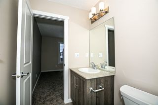 Photo 27: 2262 Glenridding Boulevard in Edmonton: Zone 56 Attached Home for sale : MLS®# E4187135