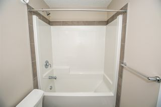 Photo 17: 2262 Glenridding Boulevard in Edmonton: Zone 56 Attached Home for sale : MLS®# E4187135