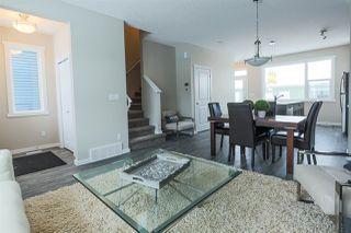 Photo 6: 2262 Glenridding Boulevard in Edmonton: Zone 56 Attached Home for sale : MLS®# E4187135