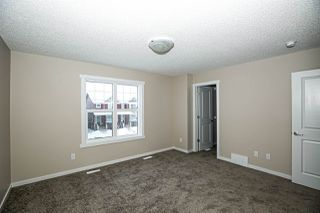Photo 25: 2262 Glenridding Boulevard in Edmonton: Zone 56 Attached Home for sale : MLS®# E4187135