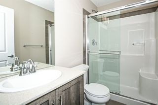 Photo 26: 2262 Glenridding Boulevard in Edmonton: Zone 56 Attached Home for sale : MLS®# E4187135