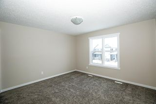 Photo 23: 2262 Glenridding Boulevard in Edmonton: Zone 56 Attached Home for sale : MLS®# E4187135