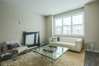Photo 9: 2262 Glenridding Boulevard in Edmonton: Zone 56 Attached Home for sale : MLS®# E4187135