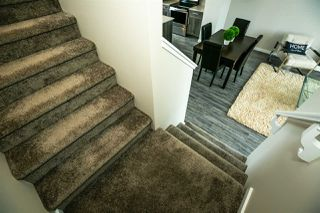 Photo 15: 2262 Glenridding Boulevard in Edmonton: Zone 56 Attached Home for sale : MLS®# E4187135