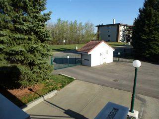Photo 37: 4652 151 Street in Edmonton: Zone 14 Townhouse for sale : MLS®# E4187945