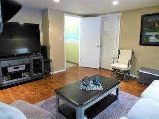 Photo 31: 4652 151 Street in Edmonton: Zone 14 Townhouse for sale : MLS®# E4187945