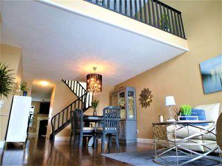 Photo 5: 4652 151 Street in Edmonton: Zone 14 Townhouse for sale : MLS®# E4187945