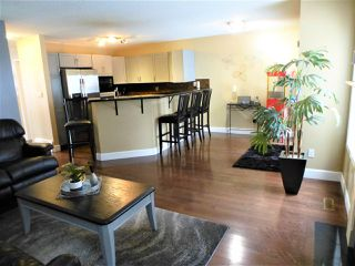 Photo 15: 4652 151 Street in Edmonton: Zone 14 Townhouse for sale : MLS®# E4187945