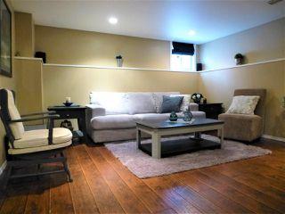Photo 29: 4652 151 Street in Edmonton: Zone 14 Townhouse for sale : MLS®# E4187945