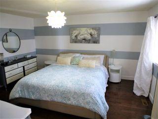 Photo 24: 4652 151 Street in Edmonton: Zone 14 Townhouse for sale : MLS®# E4187945