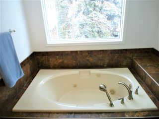 Photo 27: 4652 151 Street in Edmonton: Zone 14 Townhouse for sale : MLS®# E4187945