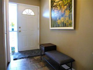 Photo 2: 4652 151 Street in Edmonton: Zone 14 Townhouse for sale : MLS®# E4187945